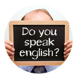 Engleza pentru adulti