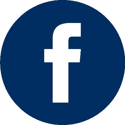 Suntem si pe Facebook!