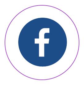 Andreea's Club pe Facebook!