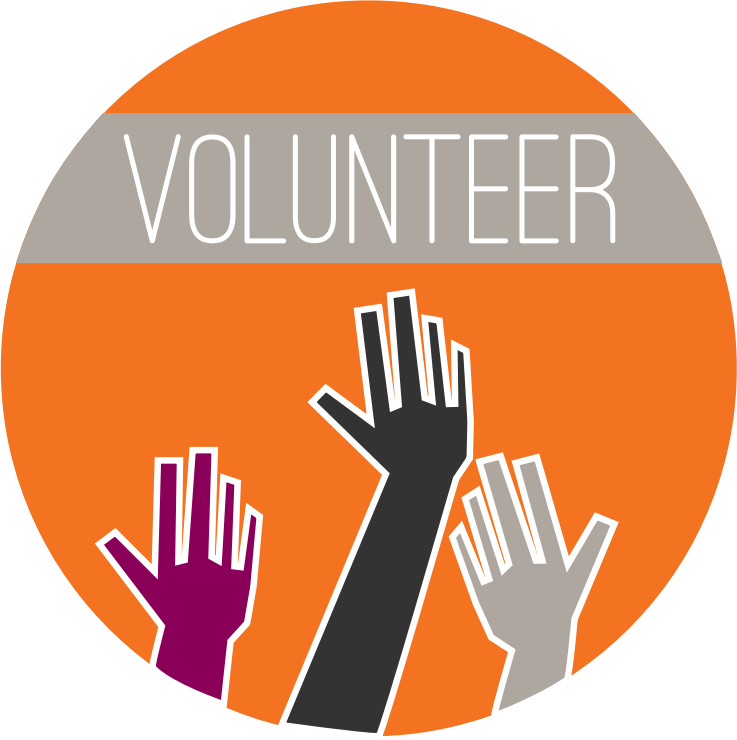 <i>FUNtastic VOLUNTEERING 2020</i>